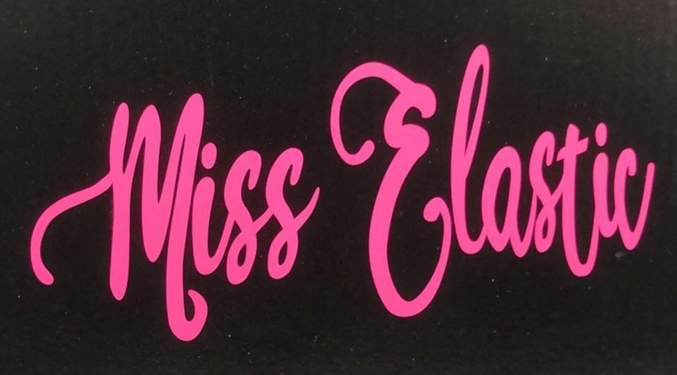 MISS ELASTIC